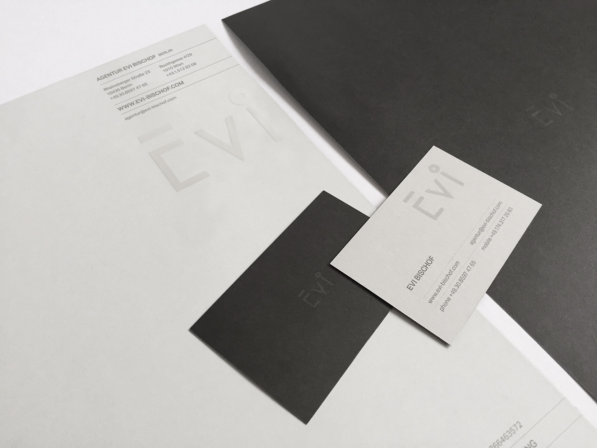 evi-visitenkarten-briefbogen