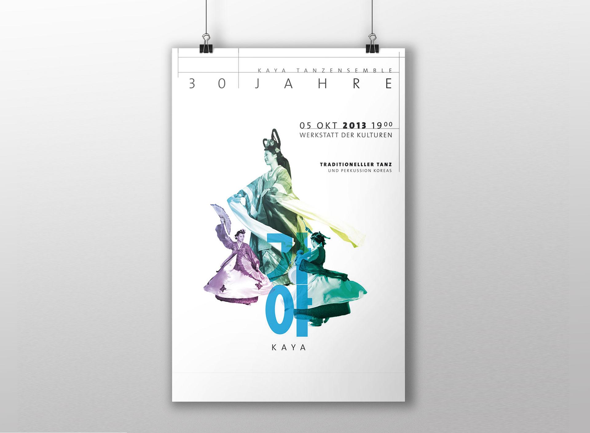 kaya-poster