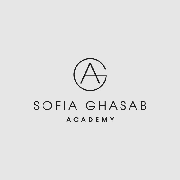 Sofia ghasab Academy