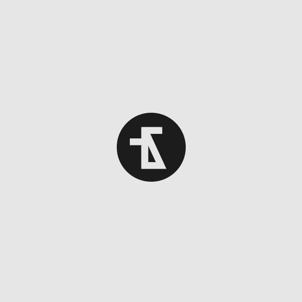 filmgym Logo