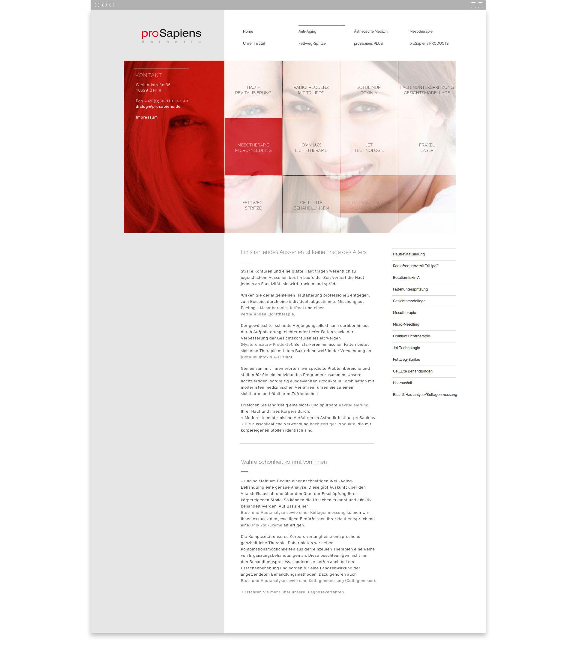 prosapiens-website-unterseite2