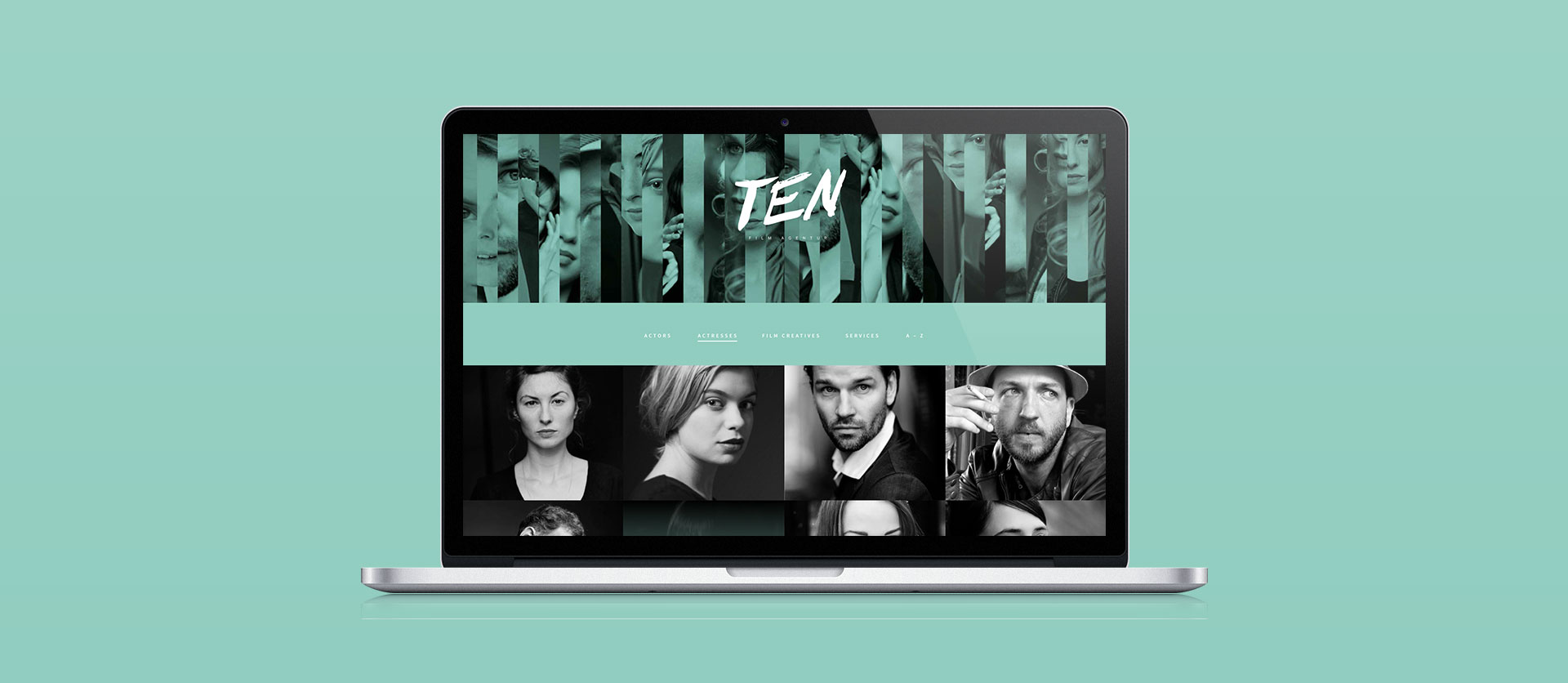 ten-website