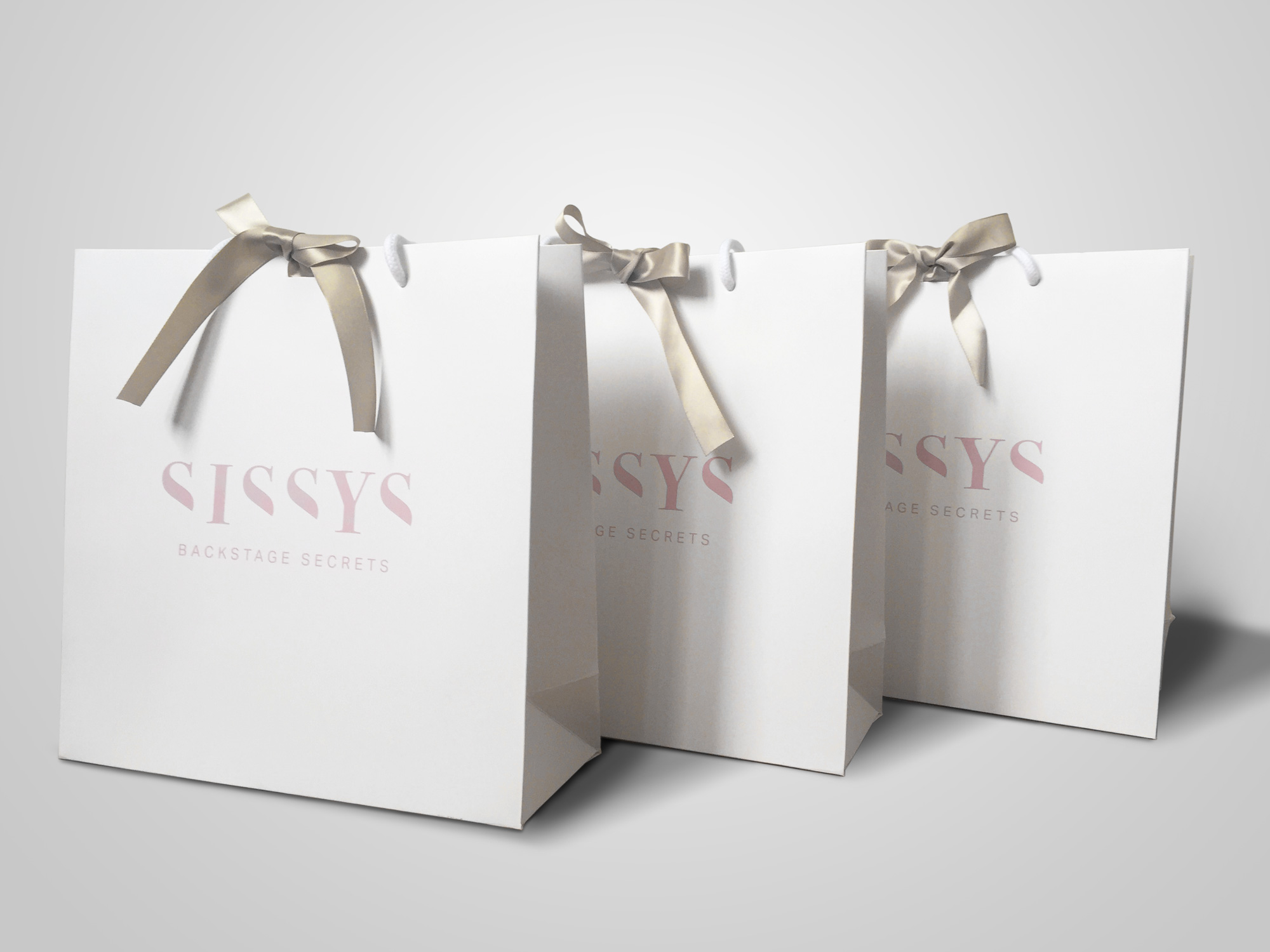 Sissys Secrets Online Shop